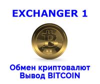 обменять qiwi на приват exchanger1.com